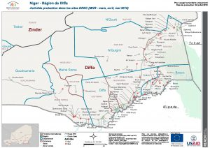 NER_Map-Diffa_site_intervention_Protection_juillet2018_A3_V1