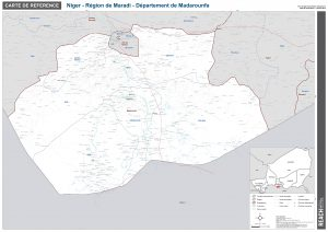 REACH_NER_Map_Maradi_region_Madarounfa_departement_REF_Fevrier2019_A0