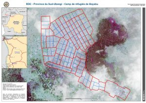 RDC_map_Boyabu_Site_Image_Satellite_fev2017_A3