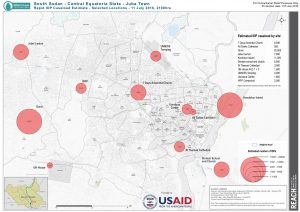 SSD_Map_Juba_RapidIDPEstimation_11July2016