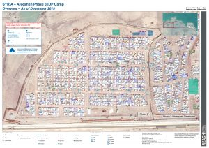 REACH SYR Camps Areesheh Phase3 March20 A0