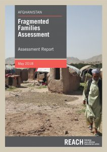 AFG_Report_Fragmented Families Assessment_May2018