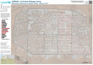 REACH_JOR_Map_Zaatari_WASH_Manhole_Installation_Mar2017