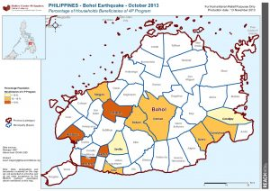 PHL_Map_BOHOL_4P_13NOV2013_A4