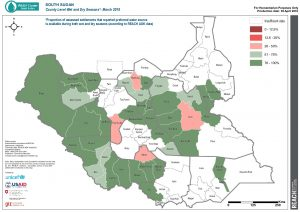 REACH_AOK_WASH_Preferred water source available during dry and wet seasons- March 2018
