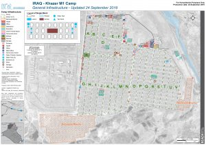 REACH IRQ Map IDP KhazerM1 24Sept2019