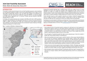 NGA_SituationOverview_Joint_Cash_Feasibility_Assessment_Michika_February2018