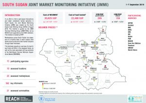 SSD_Factsheet_Joint Market Monitoring Initiative JMMI_September 2019