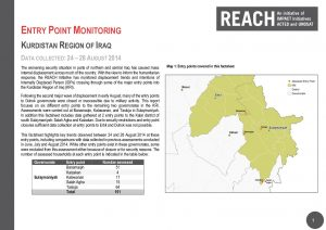 IRQ_Factsheet_KRI_EntryPointMonitoring_24-28August2014