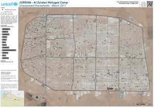 REACH_JOR_Map_Zaatari_PWIA_Not_Assessed_Mar2017