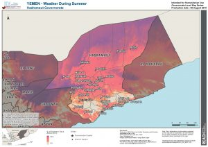 YEM_SummerWeatherization_20June2019_A4_Hadramaut