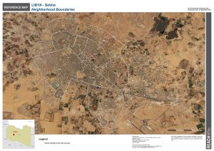 reach_LBY_map_Sebha_Neighborhoods_05092017_a0