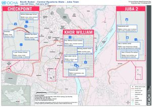SSD_Map_Juba_IDPSites_14Feb2017