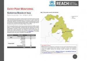 IRQ_Factsheet_Entry Point Monitoring 14-18 sep 2014