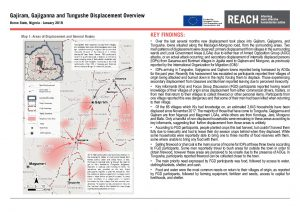 NGA_Situation_Overview_Nganzai_Displacement_March2018