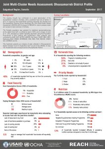 SOM_Factsheet_JMCNA Dhuusamarreb District_September 2017
