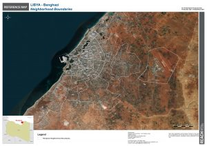 reach_LBY_map_Benghazi_Neighborhoods_04092017_a0