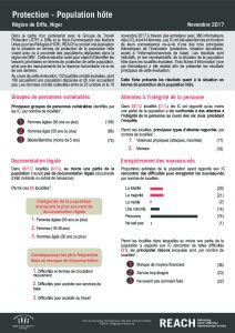 NER_Factsheet_Protection Population hôte_Novembre 2017