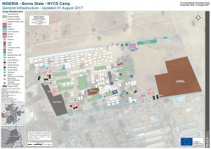 NGA_Maps_NYCS_Camp_Infrastructure_01Aug2017