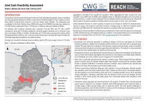 NGA_SituationOverview_Joint_Cash_Feasibility_Assessment_Damboa_February2018
