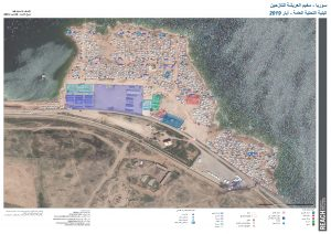 REACH_SYR_Map_Camp_April2019_Landscape_A0_Areesheh_AR