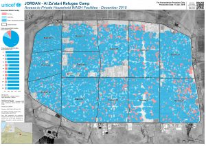 JOR_Map_Zaatari_MOV_Private_WASH_Dec2015_A1